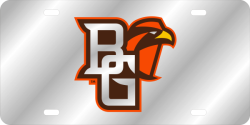 Bowling Green State University 139044