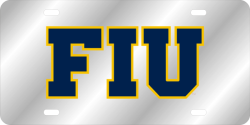 Florida International University 168808