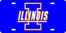 Illinois, University Of 065022