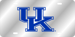 Kentucky, University Of 052541