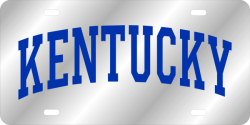 Kentucky, University Of 177350