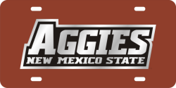New Mexico State University 179873