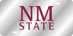New Mexico State University 179880
