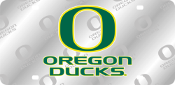 Oregon, University Of 139280