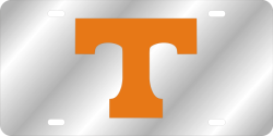 Tennessee, University Of 190328