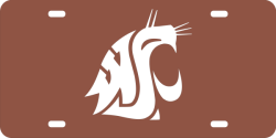 Washington State University 217001